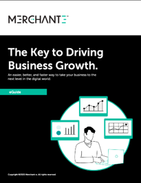 Cover - The Key to Driving Business Growth PM