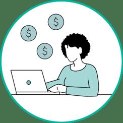 WebCommerce Image