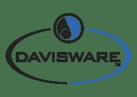 logo-davisware-2021